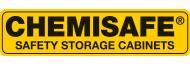 ChemiSafe Logo