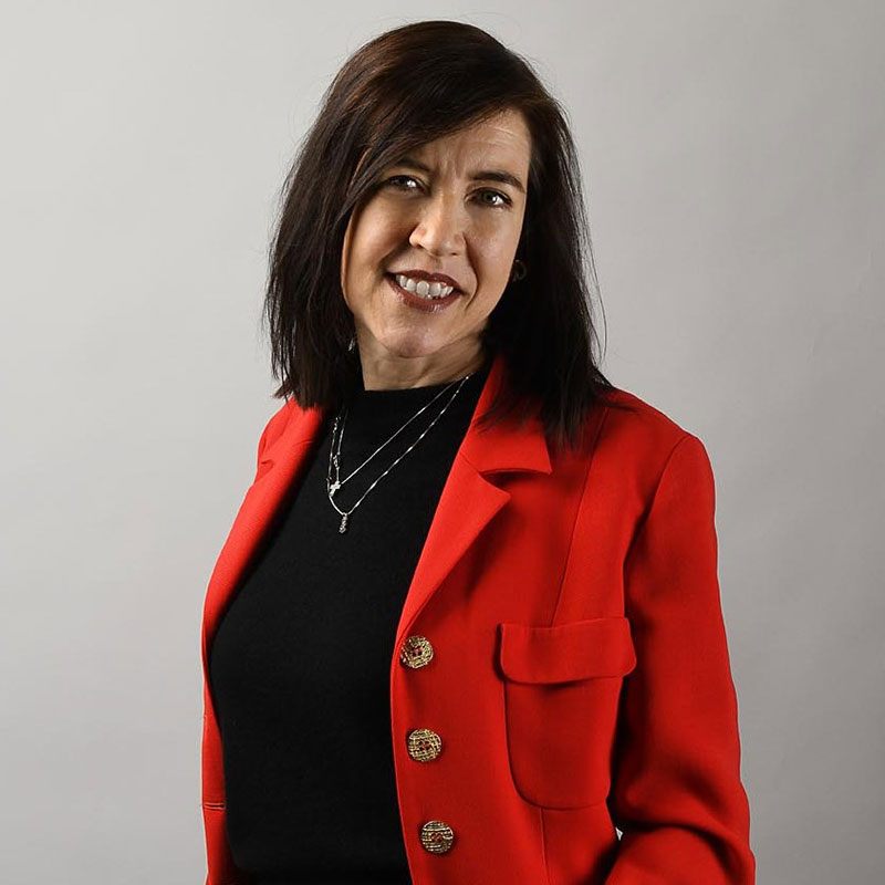 Daniela Peri
