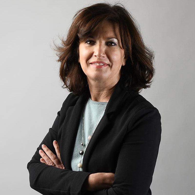 Diana Teso